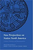 New Perspectives on Native North America, , 0803278306