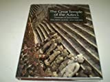 The Great Temple of the Aztecs, Eduardo M. Moctezuma, 050039024X