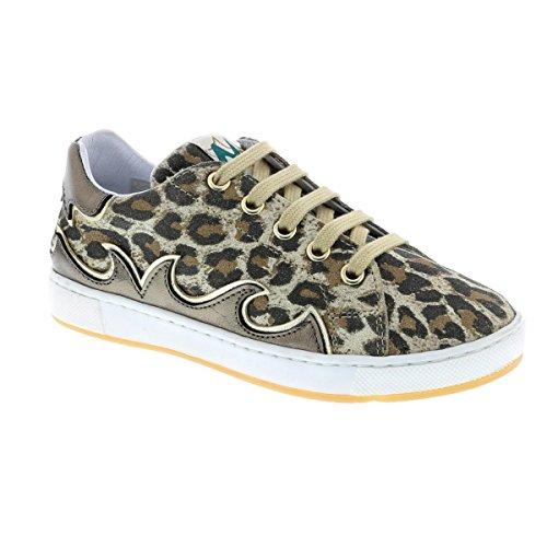 Naturino Mädchen Schuhe - 24