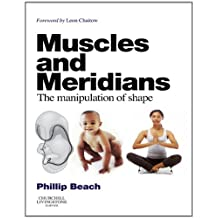 Muscles and Meridians: The Manipulation of Shape