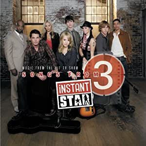 Instant Star 3