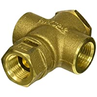 Plumbing Primer Product