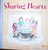 Sharing Hearts, Dee Appel and Gay Talbott Boassy, 1588600300