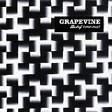 Best of GRAPEVINE 1997-2012 (通常盤)
