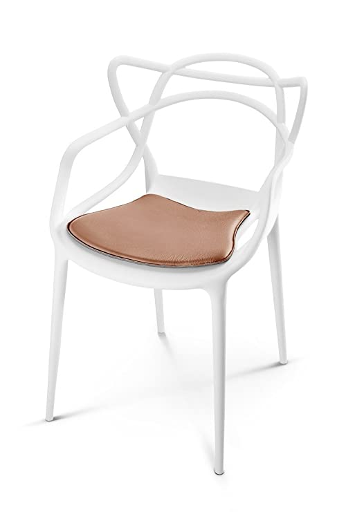 Hill Muñeco Living Asiento Cojín Masters Chair - Asiento de ...