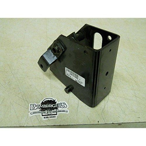 John Deere Original Equipment Bracket #AM101902