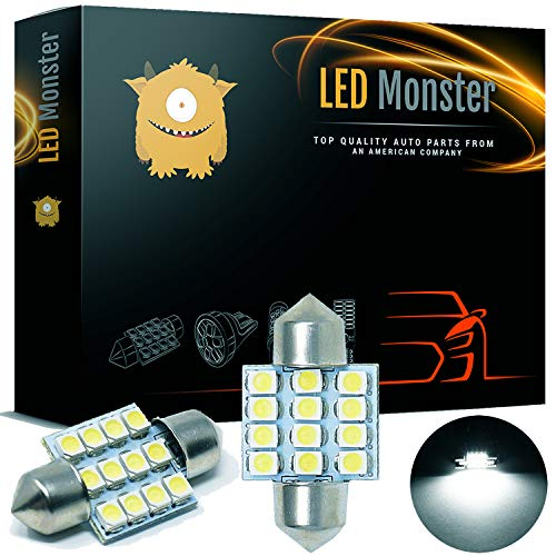 30Mm Led Pilot Light in US - 7