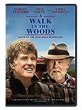 Buy Walk in the Woods