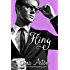 Fling: a novella (Cafe Series Book 3)