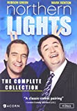 NORTHERN LIGHTS: THE COMPLETE COLLECTION
