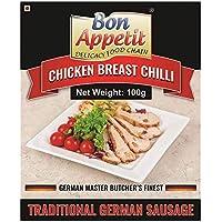 Bon Appetit Chicken Breast Chilli, 100g