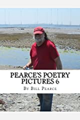 Pearce's Poetry Pictures 6 Paperback