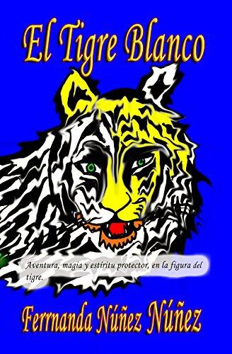Aventura y Misterio : Literatura Infantil y Juvenil | Libro Didáctico (