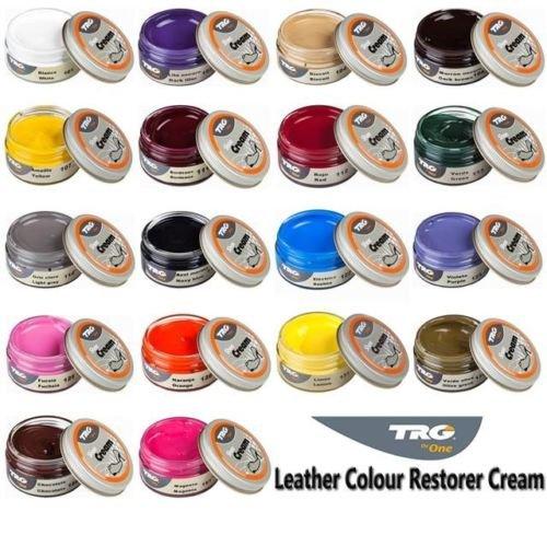 Thoe 171 Mixte Brandy Marron Shoe Trg Ou One Cream Chaussures Adulte Complément O40qnd