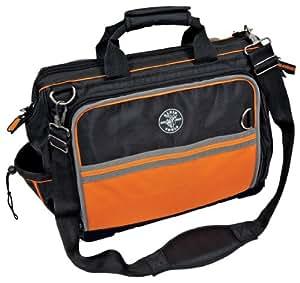 Klein Tools 55418-19 Tradesman Pro Organizer Ultimate