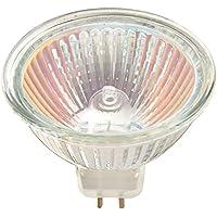 Broan SB02300774 Bulb