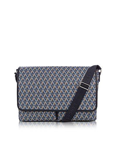 lancaster-paris-mens-30803bleu-blue-other-materials-messenger-bag