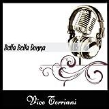 Vico Torriani - In einer kleinen Konditorei