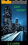 Easy Money (Marcie Jackson Mystery Series - Book 5)