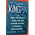 Kingpin: How One Hacker Took Over the Billion-Dollar Cybercrime Underground
