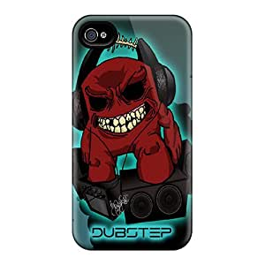 Iphone 4/4s Cases Bumper Tpu Skin Covers For Accessories