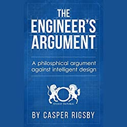 The Engineer's Argument