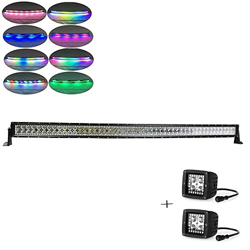 100 Led Chaser Lights - 9