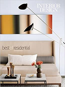 Best Of Residential Architecture And Design Cindy Allen 9780983326335 Amazon Books