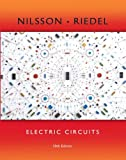 electrical circuits nilsson - Electric Circuits Plus Mastering Engineering with Pearson etext -- Access Card Package (10th Edition)