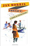 Contact!, Jan Morris, 0393076407