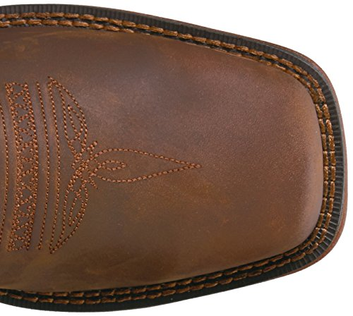 Brown Boot Durango Western Men's DB4443 U0wqR7