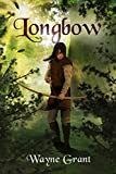 Free eBook - Longbow