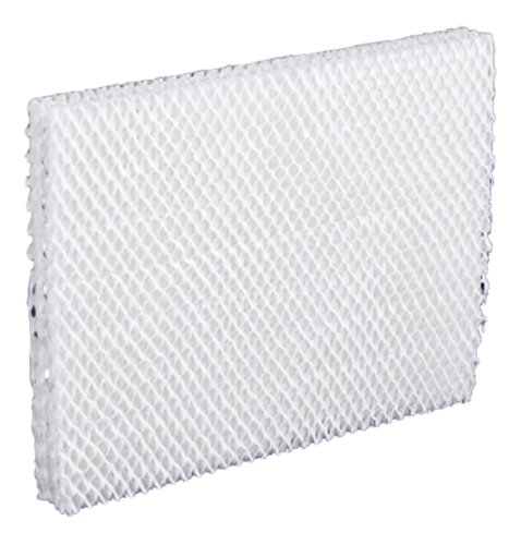 BestAir HN1949, Hunter Replacement, Paper Wick Humidifier Filter, 7.8'' x 1.4'' x 9.9'', 6 pack by BestAir
