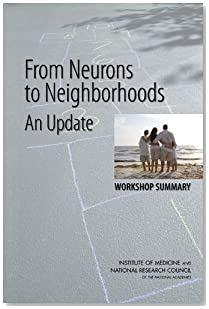 From Neurons to Neighborhoods: An Update: Workshop Summary (BCYF 25th Anniversary)