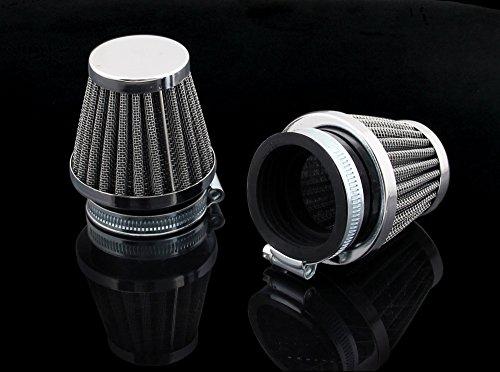 air filter motorcycle universal - 2