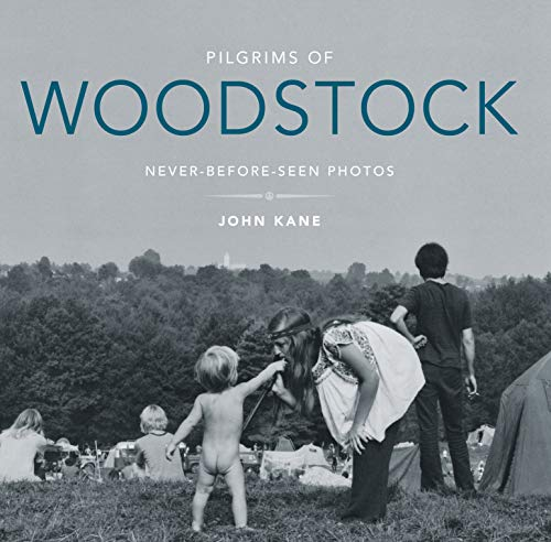 In the summer of 1969, 400,000 people from across the country came together and redefined the music scene forever. Though the legacy and lore of Woodstock lives on in the memory of its attendees, a new generation can experience the real and unedit...
