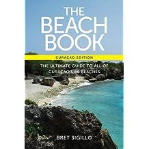 The Beach Book, Curacao edition