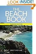 #9: The Beach Book, Curacao edition