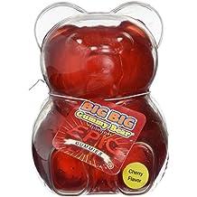Big Bite Giant Gummy Bear (Cherry)