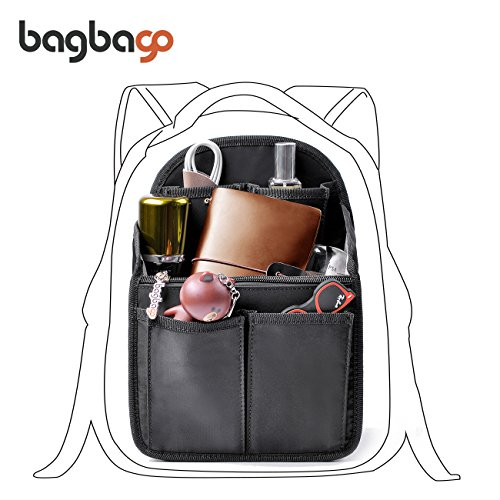 Bag In Bag - 3