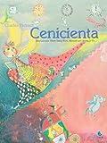 Cenicienta, Charles Perrault and Shim Sang Woo, 9871296312