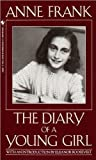 The Diary of Anne Frank, Anne Frank, 0671469436