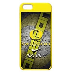 Lmf DIY phone caseCustom Plastic Case 3 Sports NCAA Georgia Bulldogs iphone 6 plus inch Case-Just DO ItLmf DIY phone case1