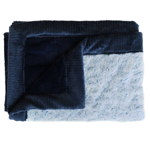 Super-Soft-Saranoni-Boutique-Quality-Lush-Luxury-Baby-Blanket