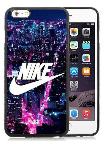Fashionable iPhone Plus Black iPhone7 product image