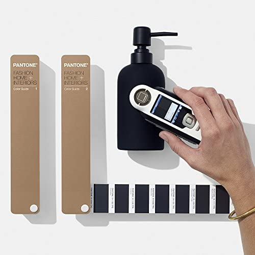 tools, home improvement, paint, wall treatments, supplies, paint, primer,  interior, exterior house paint 7 on sale Pantone FHI Color Guide, Fashion, Home & Interiors FHIP110N in USA