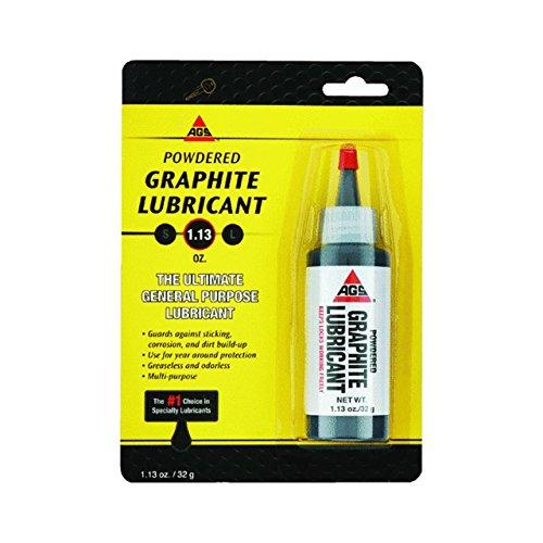 american-grease-stick-graphite-lubricant-113-oz-32g