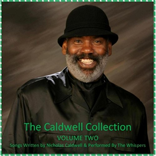 The Caldwell Collection, Vol. Two