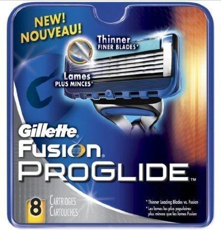gillette-fusion-proglide-mens-razor-blades-refills-8-count-cartridges-shaver-by-benchalak
