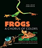 Frogs, John L. Behler and Deborah A. Behler, 1402757794